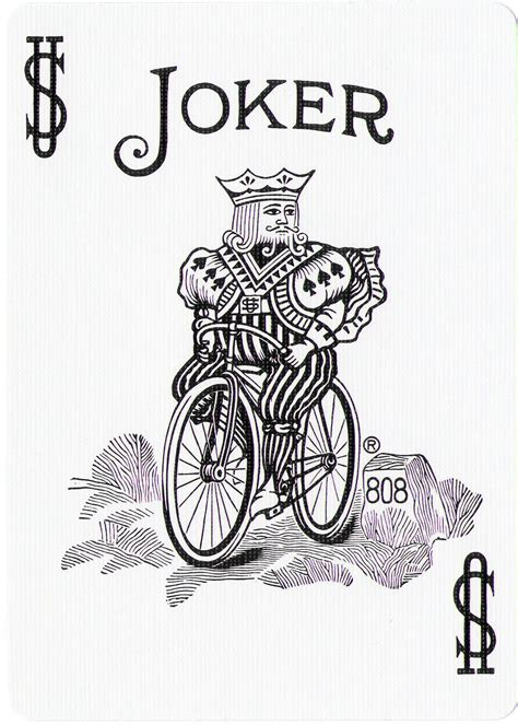 joker card template judge magoo pulls our leg appellate squawk