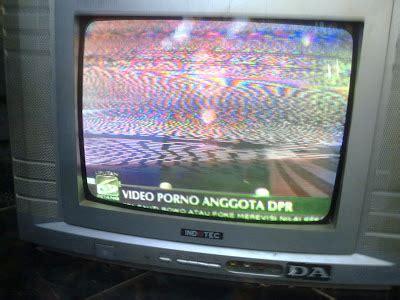 memayu hayuning bawono ambrasto dur hangkoro mesin tv wcom
