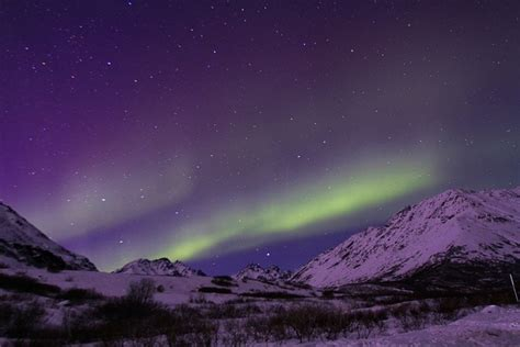 see northern lights in alaska 139 best what a picture images on pinterest northen