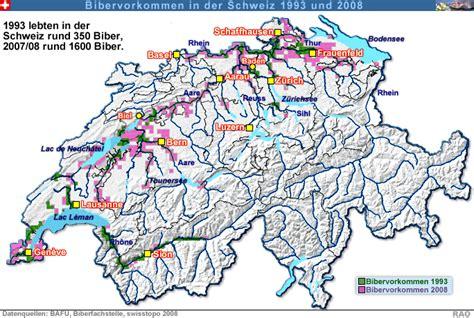 wann ist vollmond schweiz raonline edu biologie biber in der schweiz