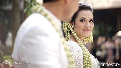 Barbel 5kg Berapa Menikah Hamish Daud Beri 0 5 Kg Logam Mulia Berapa