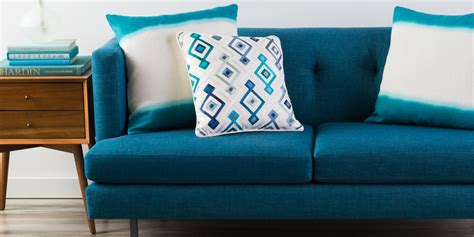 sofa buying guide sofa buying guide luxedecor