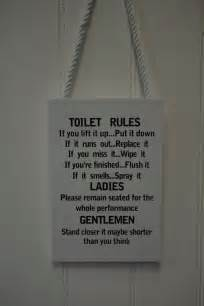 Cute Bathroom Signs For Home 25 Best Ideas About Toilet Signs On Pinterest Unisex