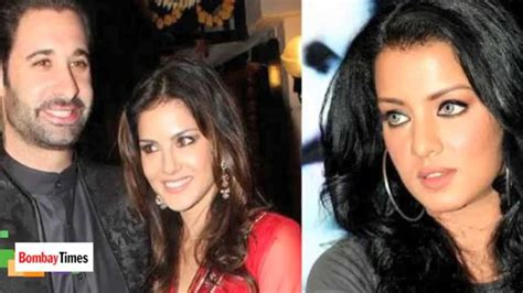 Husband Lashes Out 2 by Celina Jaitley Lashes Out At And Husband