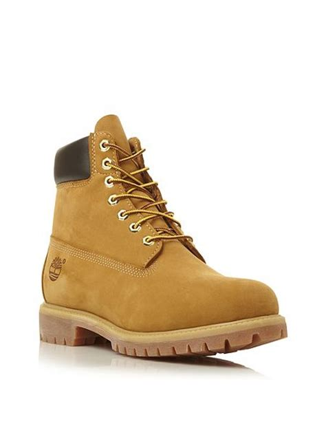wholesale timberland boots for wholesale uk timberland ankle boots camel 385exdav