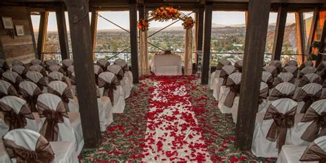 wedding venues in orange county california orange county mining company weddings get prices for wedding venues