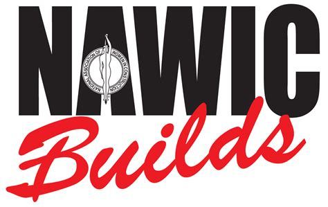 nawic cad design drafting competition nawic national association of women in construction