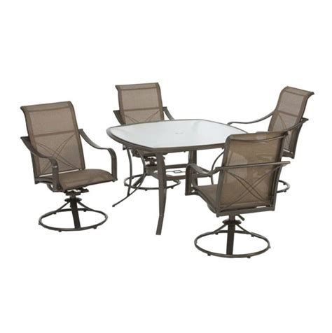 Martha Stewart Patio Furniture Sets by Martha Stewart Outdoor Furniture Home Depot Home Design