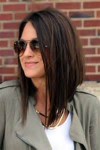 25 best ideas about woman haircut on pinterest haircuts