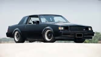87 Buick Gnx For Sale Buick Gnx Parts For Sale Html Autos Weblog
