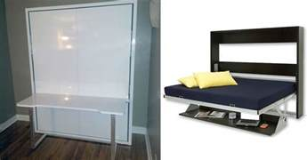 How To Make Space Saving Furniture Ways To Organize Your New York Apartment With Space Saving