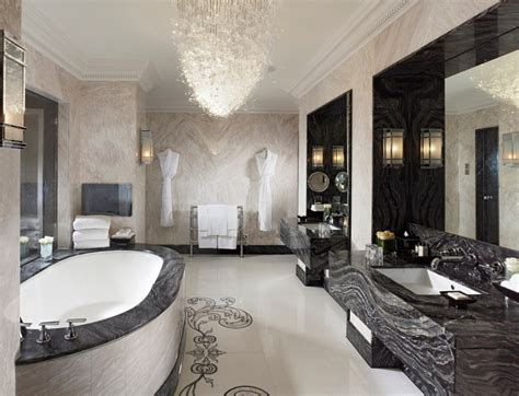 bathroom with shower and toilet design feature royale the best of incredible royal bathroom design
