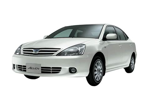 toyota car price toyota allion a20 in pakistan allion toyota allion a20