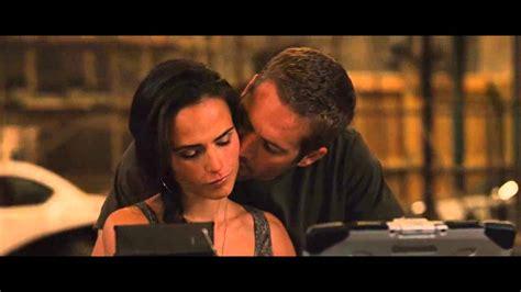 fast and furious kiss jordana brewster fast and furious kissing video bokep bugil