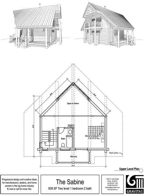 a frame log cabin floor plans small house plans small cottage home plans max