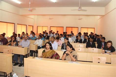 Suryadatta Institute Of Management Pune Mba Fees by Suryadatta Institute Of Management And Mass Communication