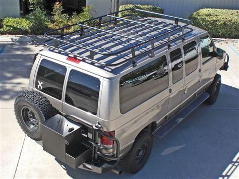 Racks For Trucks For Sale by 17 Best Ideas About Roof Racks For Trucks On