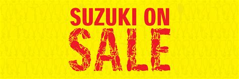 boat parts for sale darwin suzuki on sale at the darwin boat travel and leisure show