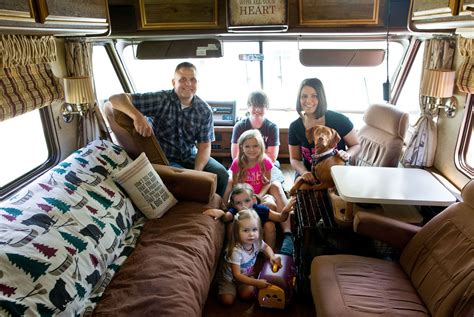 big family small house small house large family 28 images big family tiny house tiny house swoon large