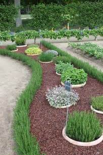 Patio Trim Ideas Lawn Edge Design Lawn Xcyyxh