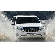 Buying An SUV/4x4/Jeep In Pakistan What You Can And Should Get Here