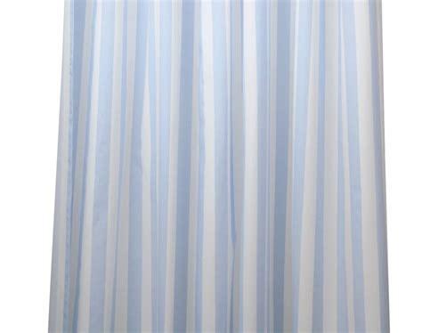 vorhang hellblau vorhang hellblau gros gardinen fur kinder in blau 79175