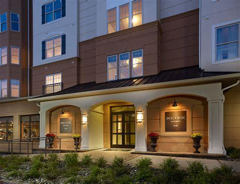Apartment Finder Rahway Nj Metro Rahway Luxury Apartments In Rahway Nj