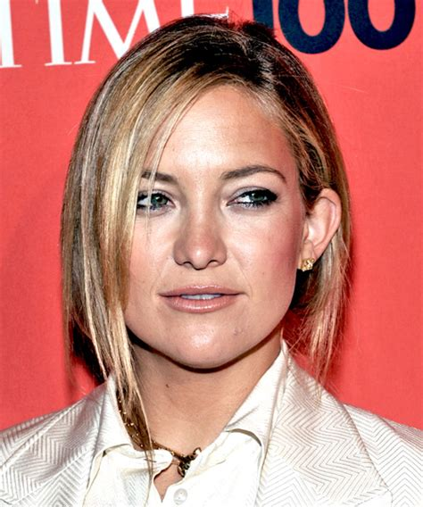 casual hairstyles for oval face kate hudson hairstyles in 2018