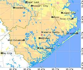 map of brazoria county brazoria county detailed profile houses real