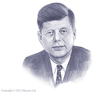 john f kennedy biography information brookline ma pictures posters news and videos on your