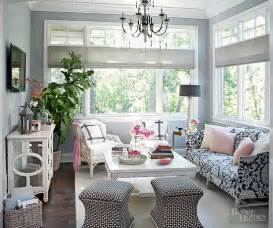 Sunroom Ideas Sunroom Decorating And Design Ideas