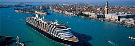 best airport for venice book taxi venice venice airport to cruise terminal book