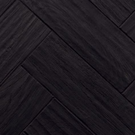 karndean art select ap03 black oak vinyl flooring factory direct flooring