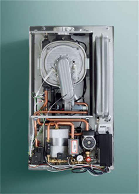 sostituzione vaso espansione caldaia vaso espansione caldaia come funziona a cosa serve