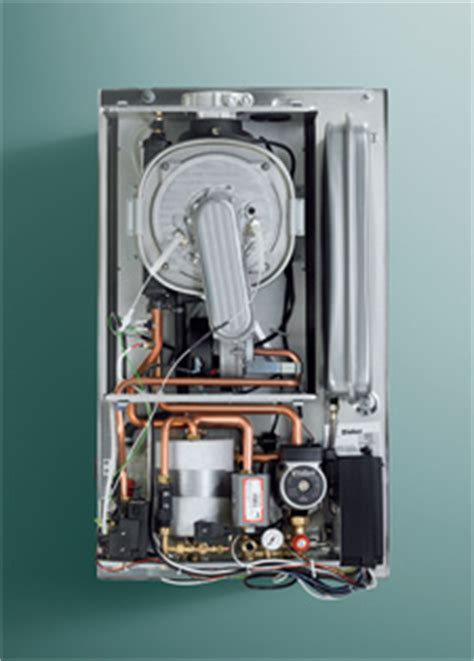 vaso di espansione caldaia beretta vaso espansione caldaia vaillant termosifoni in ghisa