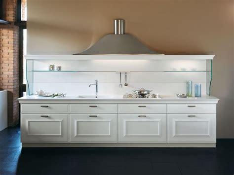cucina gioconda snaidero 94 best images about massimo iosa ghini on ibm