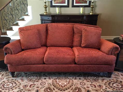 ethan allen sofas on sale ethan allen sofa for sale classifieds