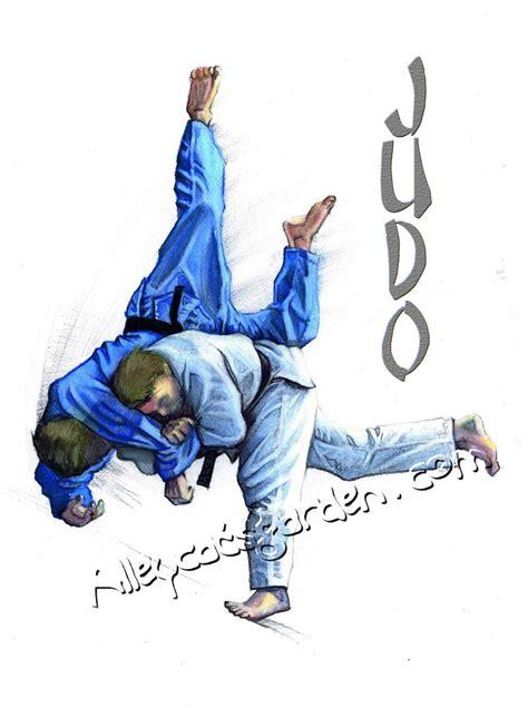 Judo Throws Drawings judo clip car interior design