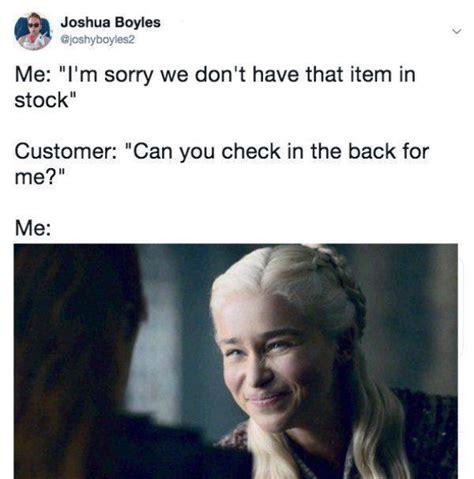 memes   muster  pics izismilecom