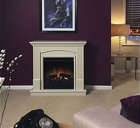 Fireplace Wirral by 1000 Ideas About Electric Fireplaces On Cheap
