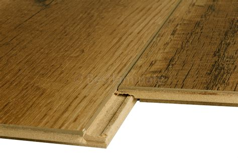 Laminate Flooring Saw Armstrong Architectural Remnants Saw Oak 12mm Laminate Flooring L3103