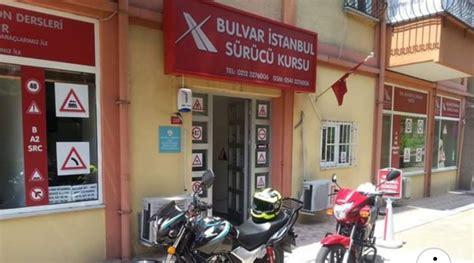 motosiklet ehliyeti biduenya egitim