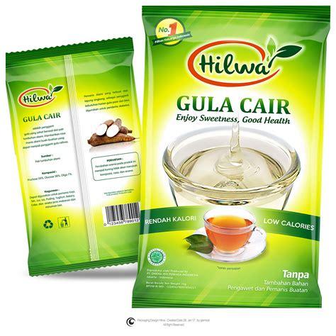 desain kemasan gula sribu packaging design desain kemasan untuk produk gula c