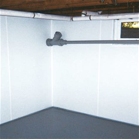 basement wall covering basement wall products in lansing grand rapids kalamazoo