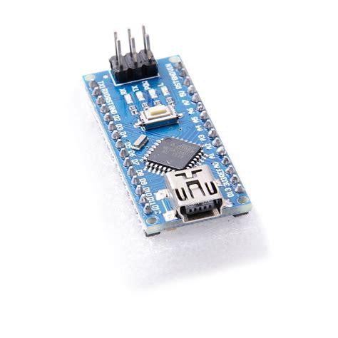 nano 3 0 controller compatible with nano ch340 usb driver