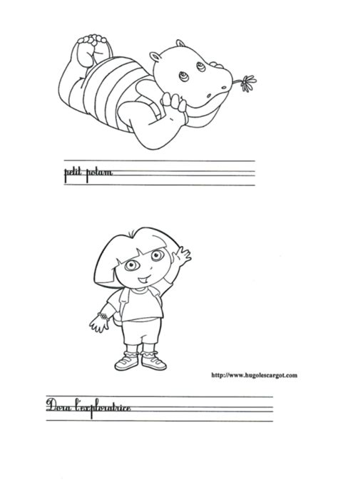 graphics coloring pages
