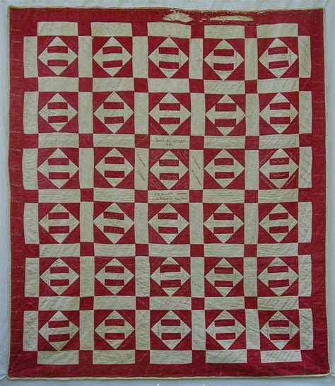 Autograph Quilt Patterns by Pin By Kellie Hogg On Signature Autograph Quilt Ideas
