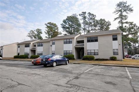 Apartment Buildings Jacksonville Nc Park West Apartments Rentals Jacksonville Nc