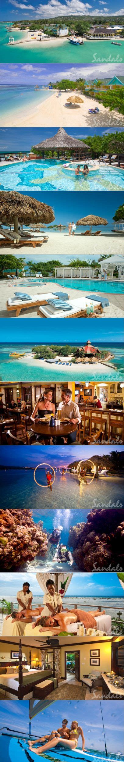 Caribbean Getaways For Couples The Top Carribean All Inclusive Resorts For Couples