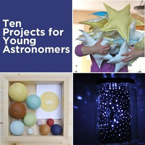 Fun Science Project For Young Kids | 17 best images about science ideas for young children on
